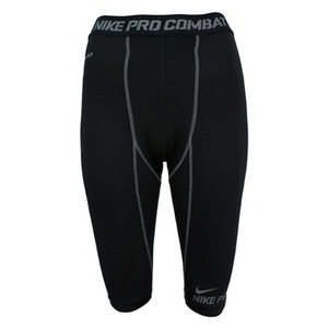 [NIKE] 347024-010 나이키 PRO Core Tight(검정)