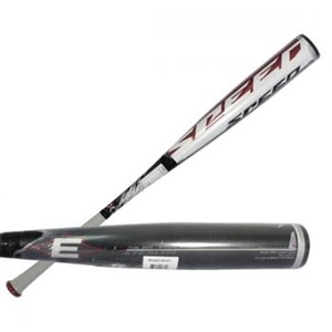[EASTON] 이스턴 스텔스 Stealth Speed BSS2 33/30 -3 STL SPD ll