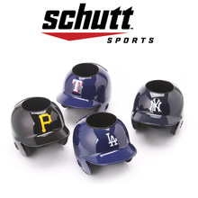 [SCHUTT] MLB DESK CADDY  탁상용 헬멧