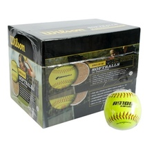 [WILSON] A9106 fast pitch 윌슨 소프트볼공