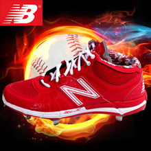 뉴발란스야구화징야구화 [NEW BALANCE]M3000AR2 MID(RED) NBPH5B241R